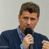 Nasz rodak z Biłgoraja-Ja<br />nusz Palikot kandydatem n<br />a prezydenta RP w wyborac<br />h 2015 r.Ale czy uzbiera <br />100 tys.podpisow?