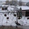 zeszszłoroczmna zima ::   zim a w roku ubiegłym a<br /> teraz nawet śniegu zabra<br />kło na posypanie