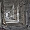 Opuszczony szpital w Nowy<br /> Targu :: Dziś coś z innej beczki n<br />iż krajobraz.  Opuszczony<br /> szpital w mojej miejscow<br />ości czyli w Nowym Ta