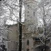 Pałac Stadnickich ::