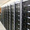Nowy serwer  :: Pragniemy poinformować, ż<br />e w dniu wczorajszym uruc<br />homiliśmy nowy, szybki i <br />wydajny serwer. Będą